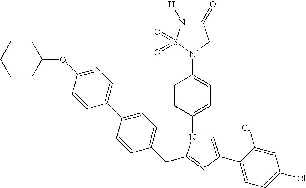 Figure US08404731-20130326-C00028
