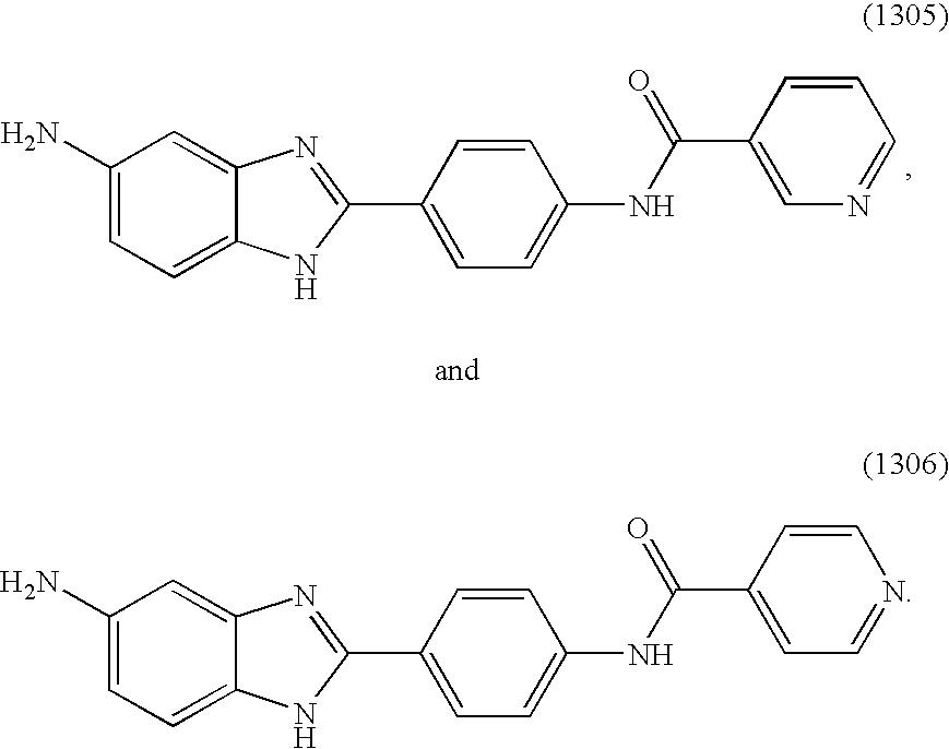 Figure US06919366-20050719-C00055