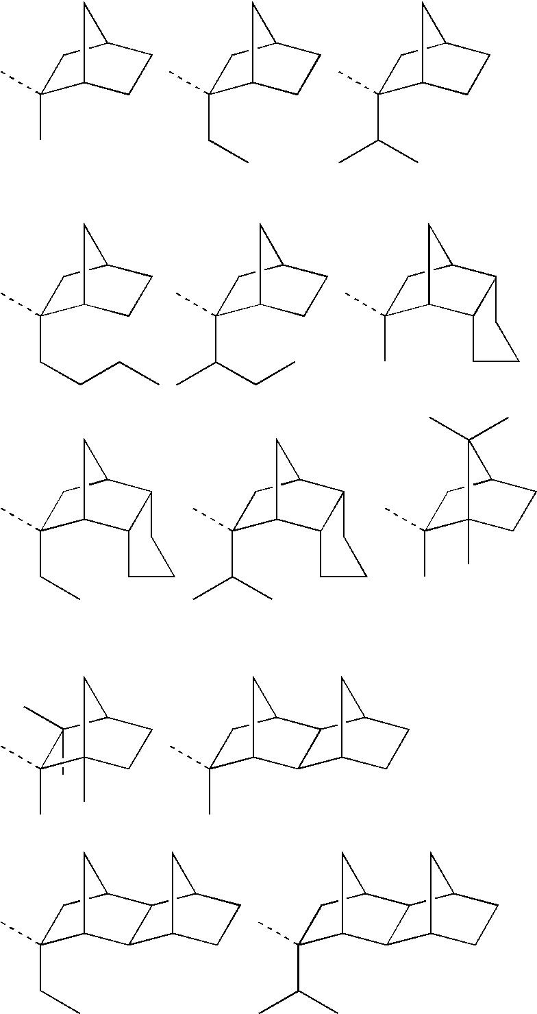 Figure US08062831-20111122-C00034