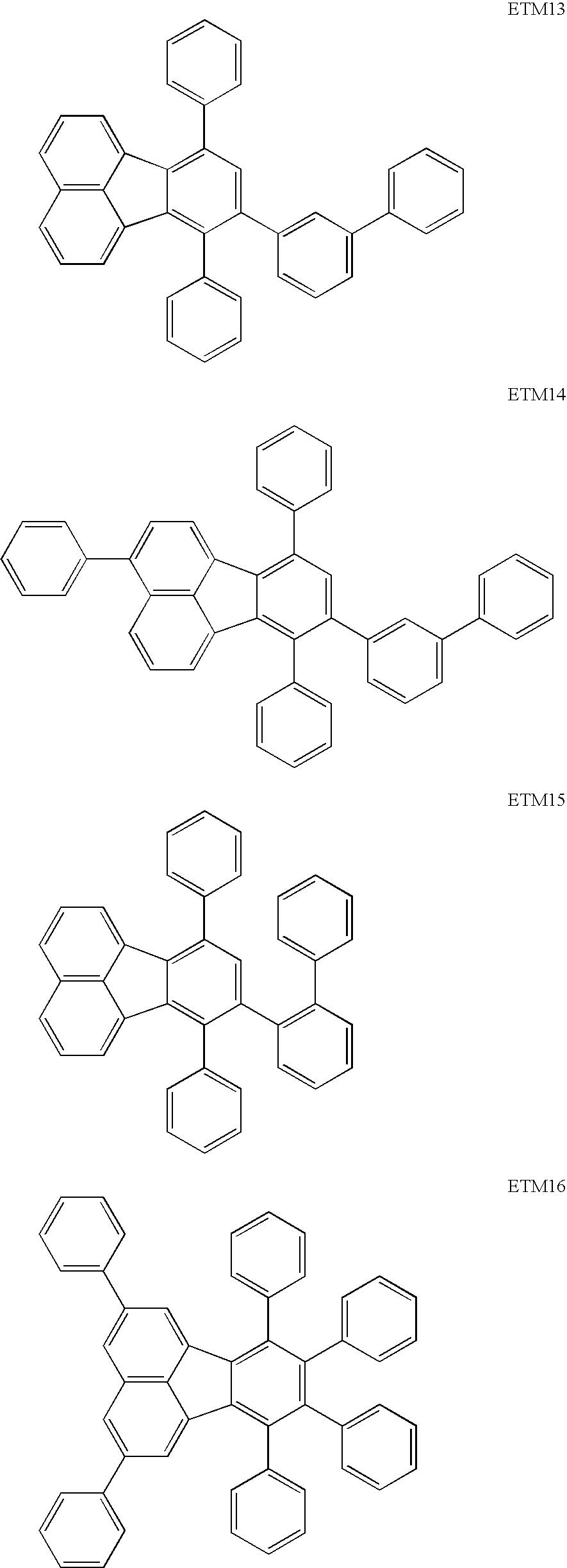 Figure US08420229-20130416-C00009