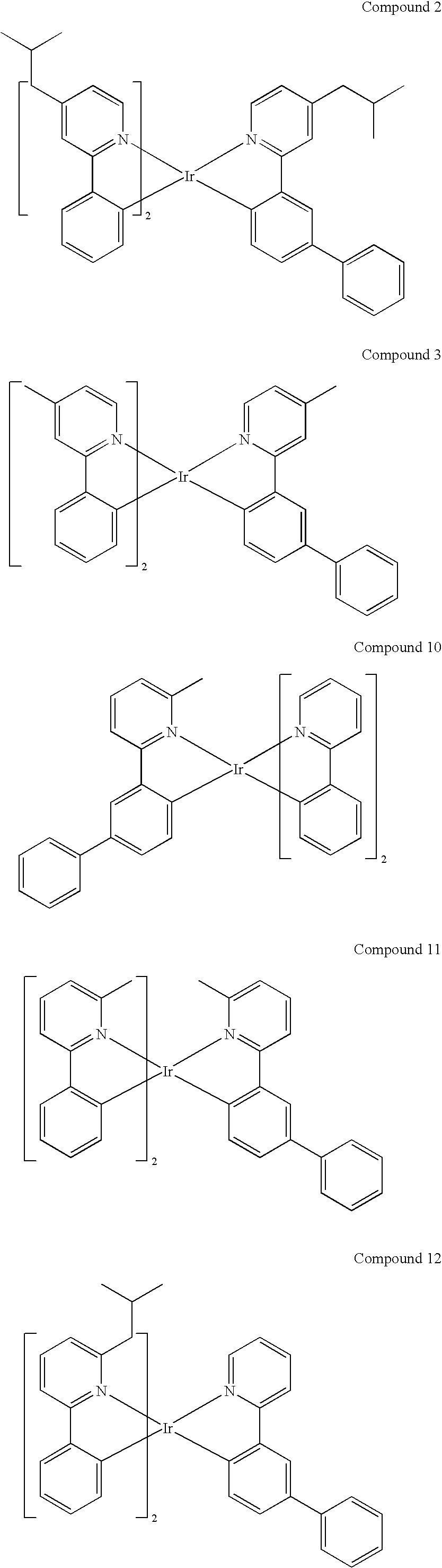 Figure US20090108737A1-20090430-C00021