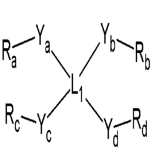 Figure 112011085008782-pat00004