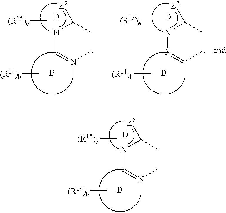 Figure US20090140640A1-20090604-C00017