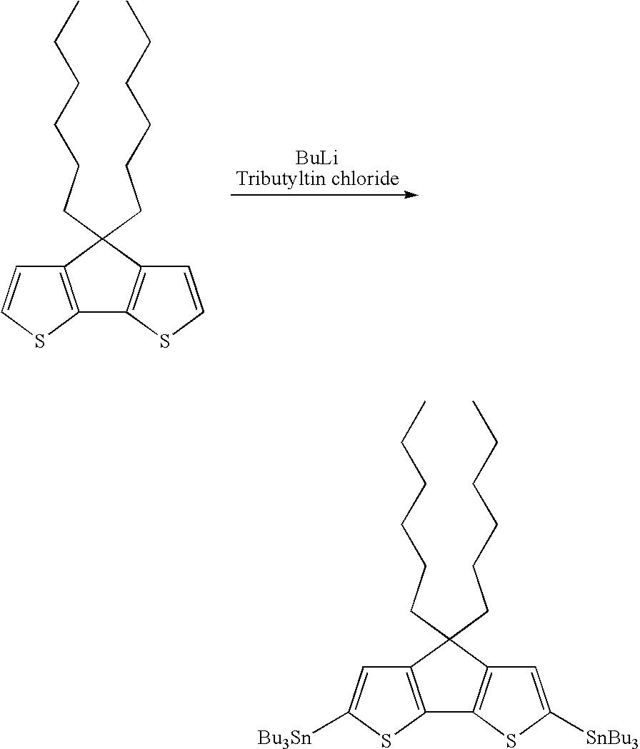 Figure US07781673-20100824-C00027