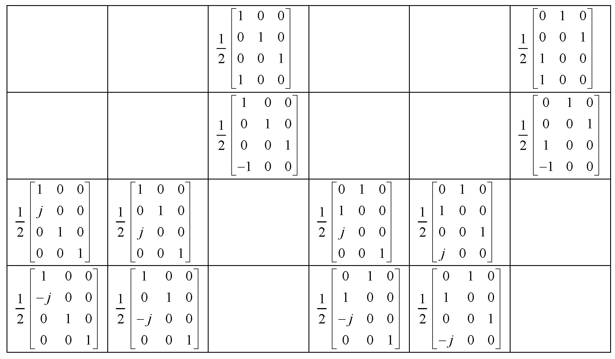 Figure 112010009825391-pat00844