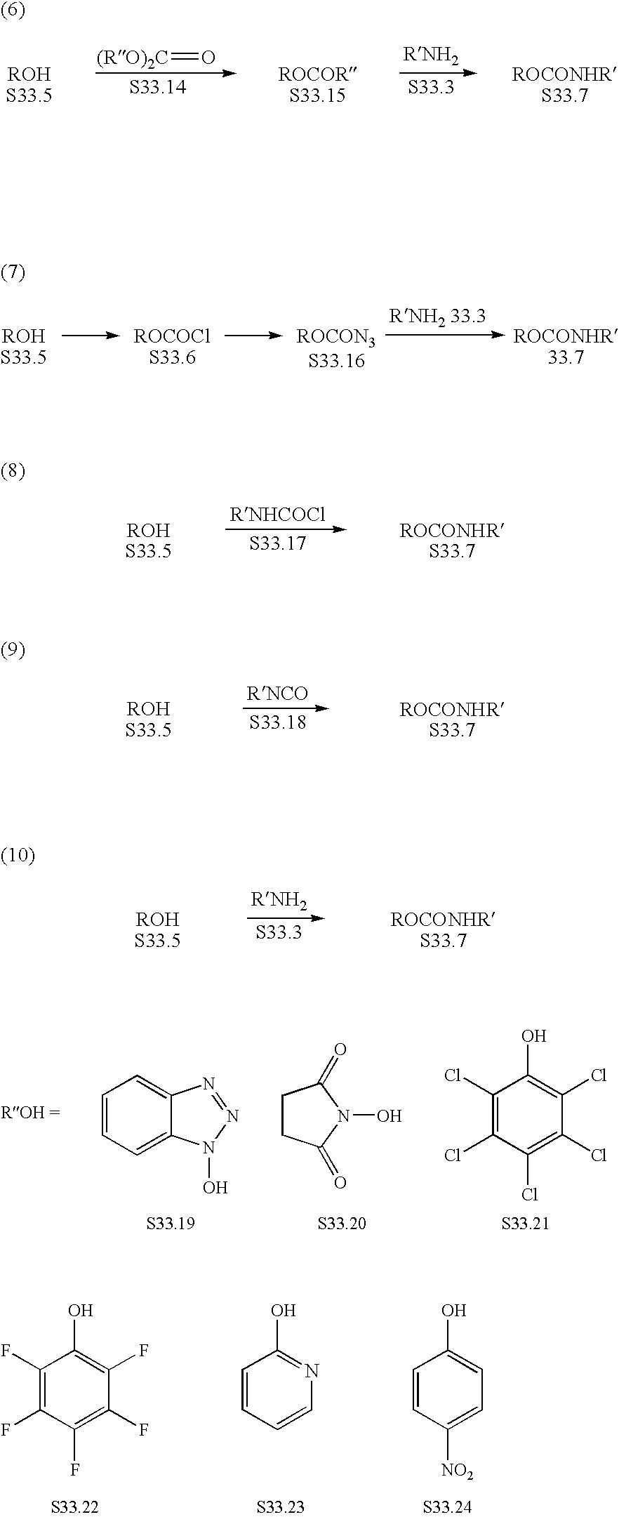 Figure US07407965-20080805-C00126