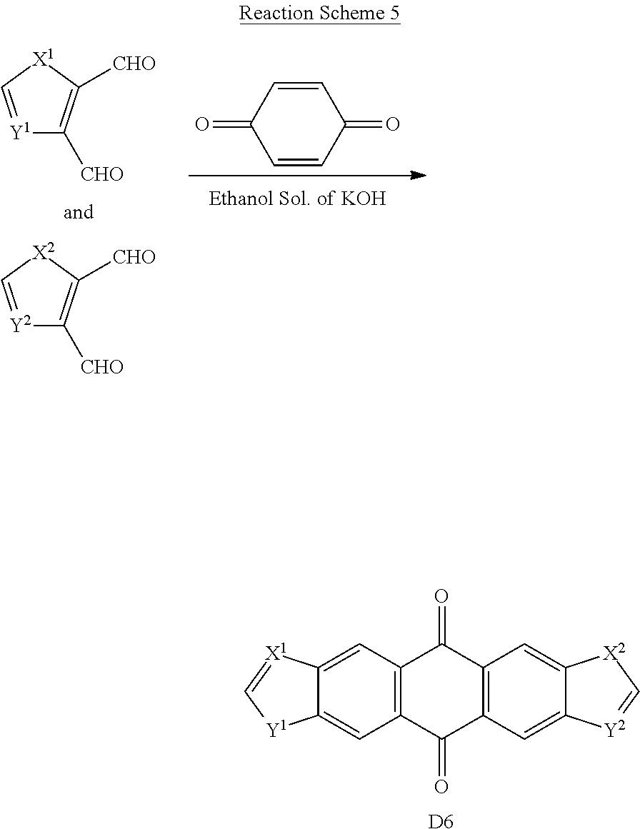 Figure US09444060-20160913-C00018
