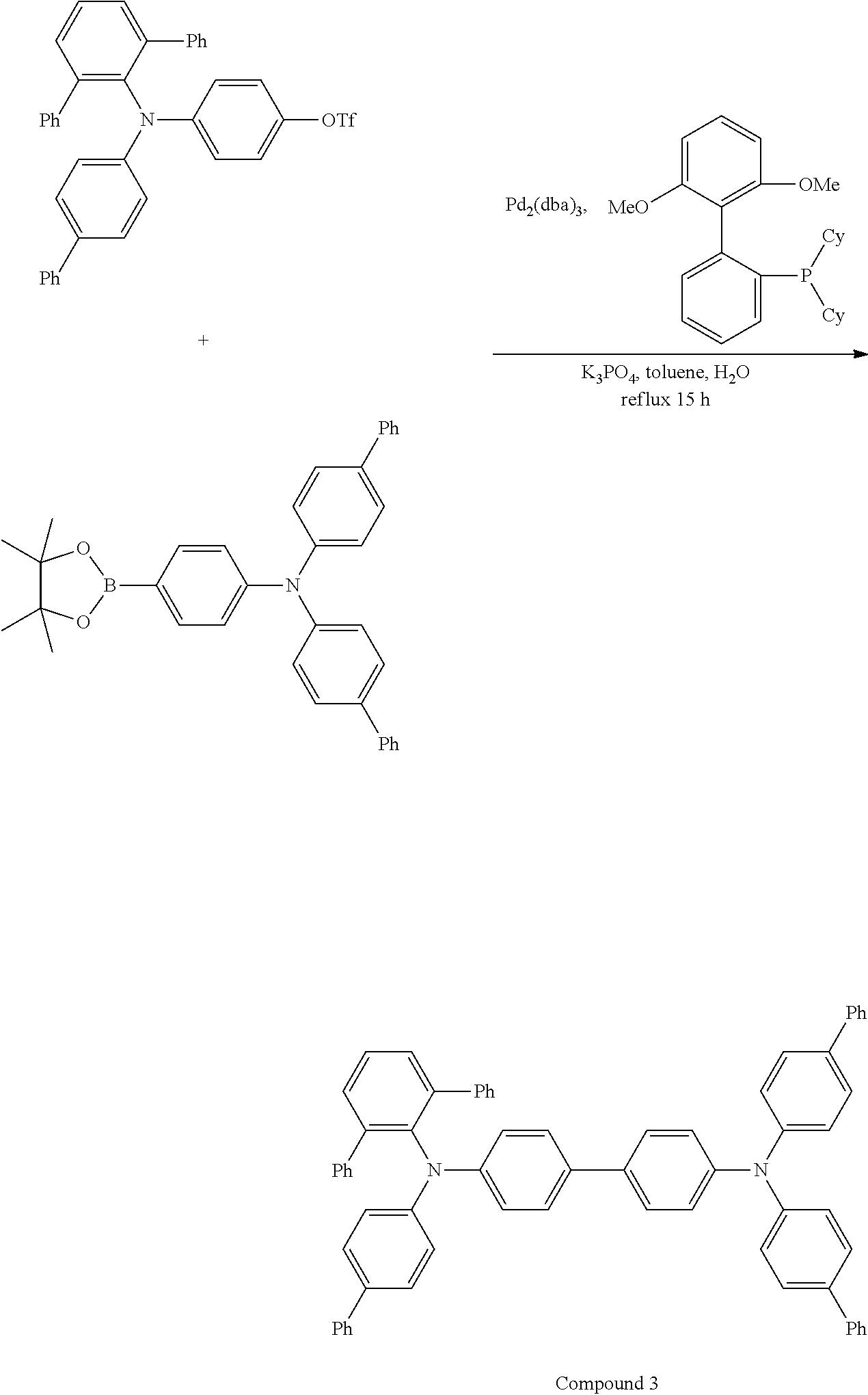 Figure US08716484-20140506-C00215