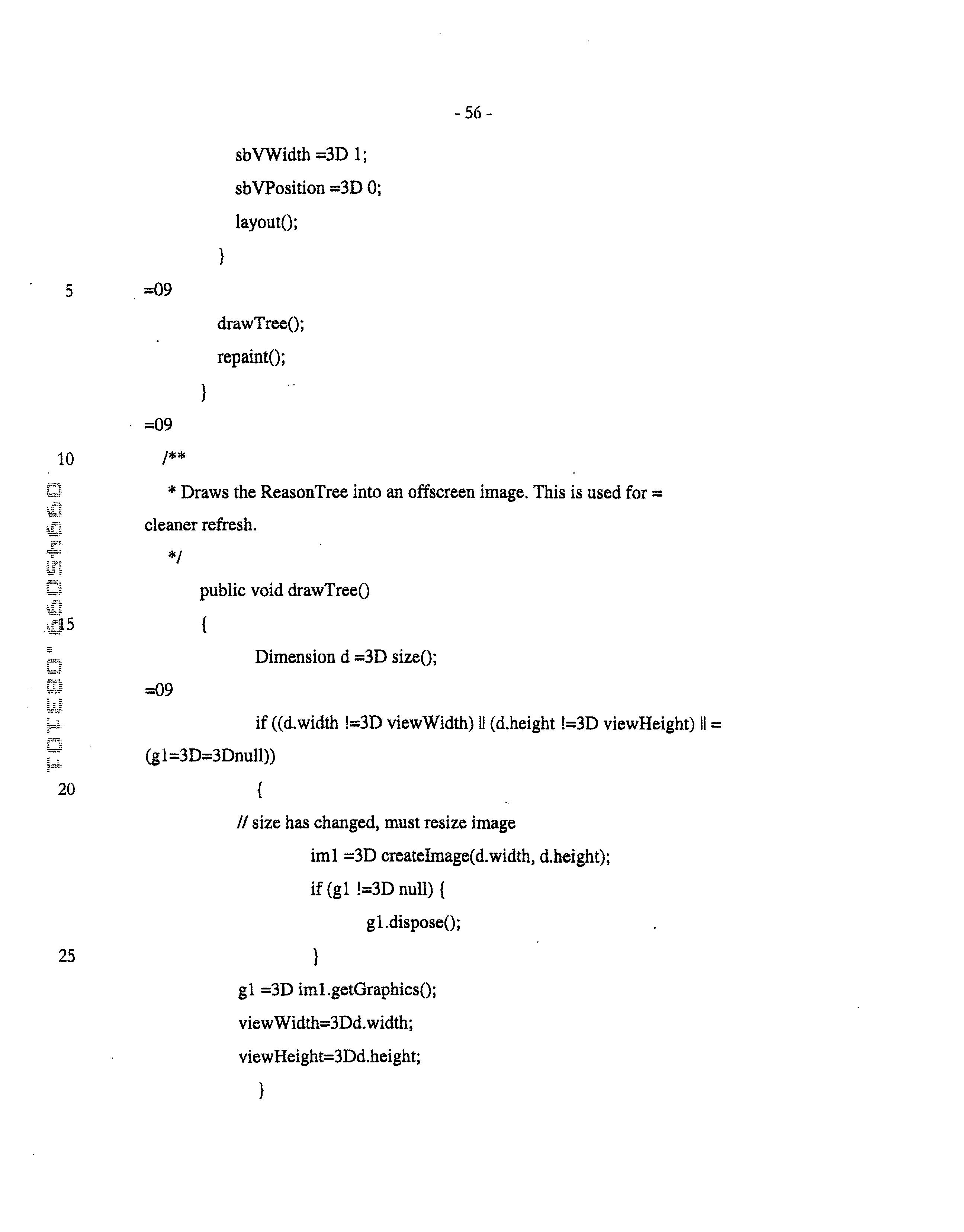 Figure US20020030701A1-20020314-P00036