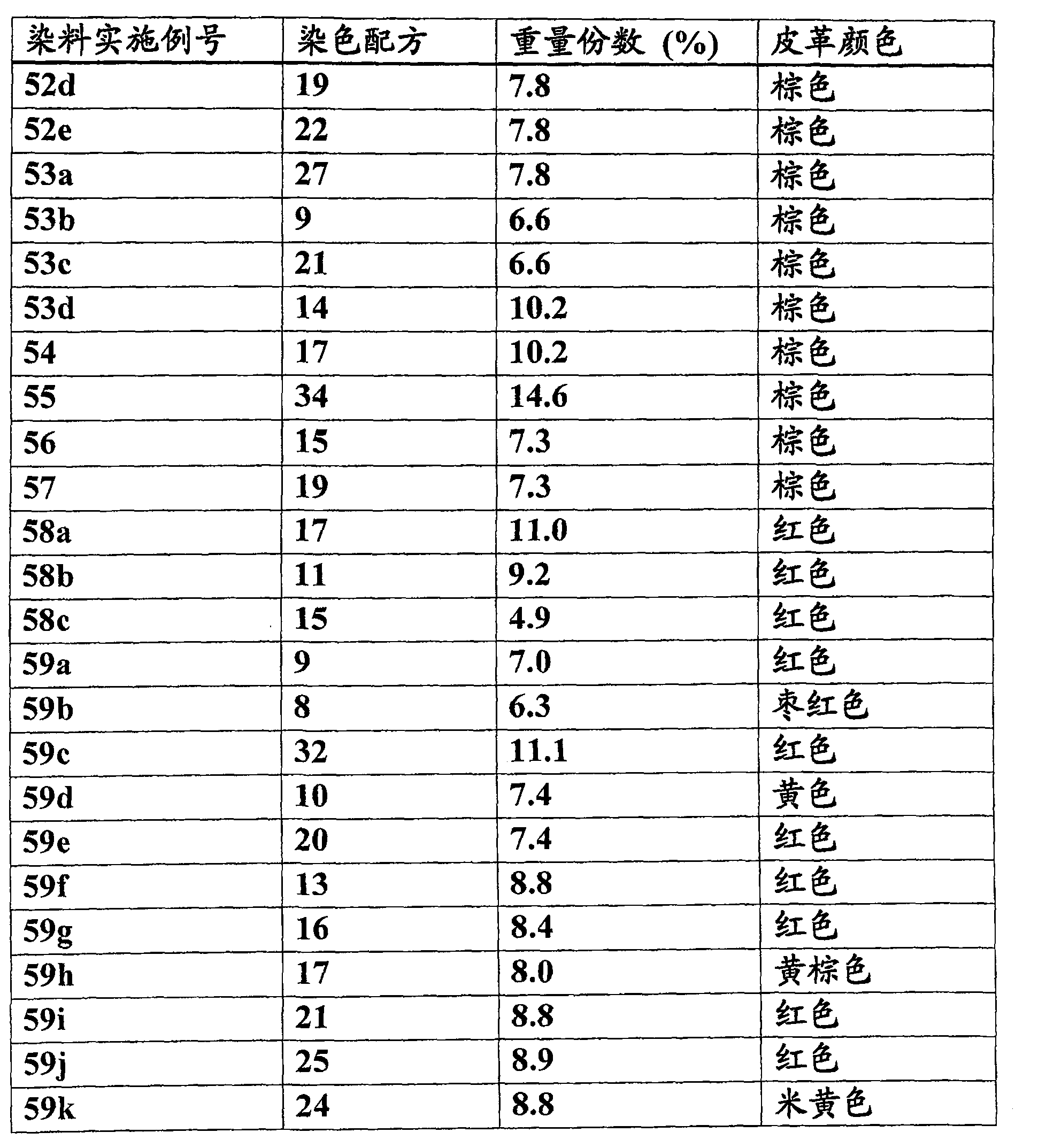 Figure CN101891967BD01261