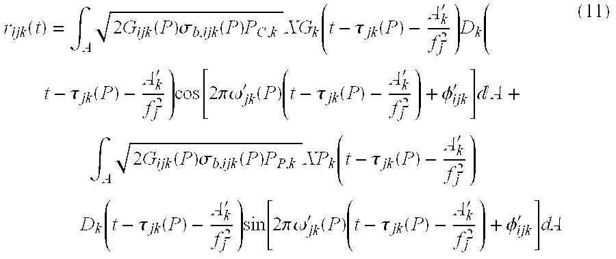 Figure US06549165-20030415-M00009