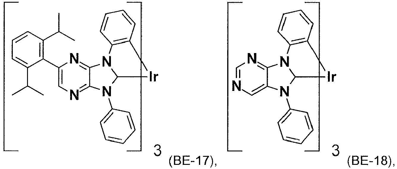 Figure imgb0598