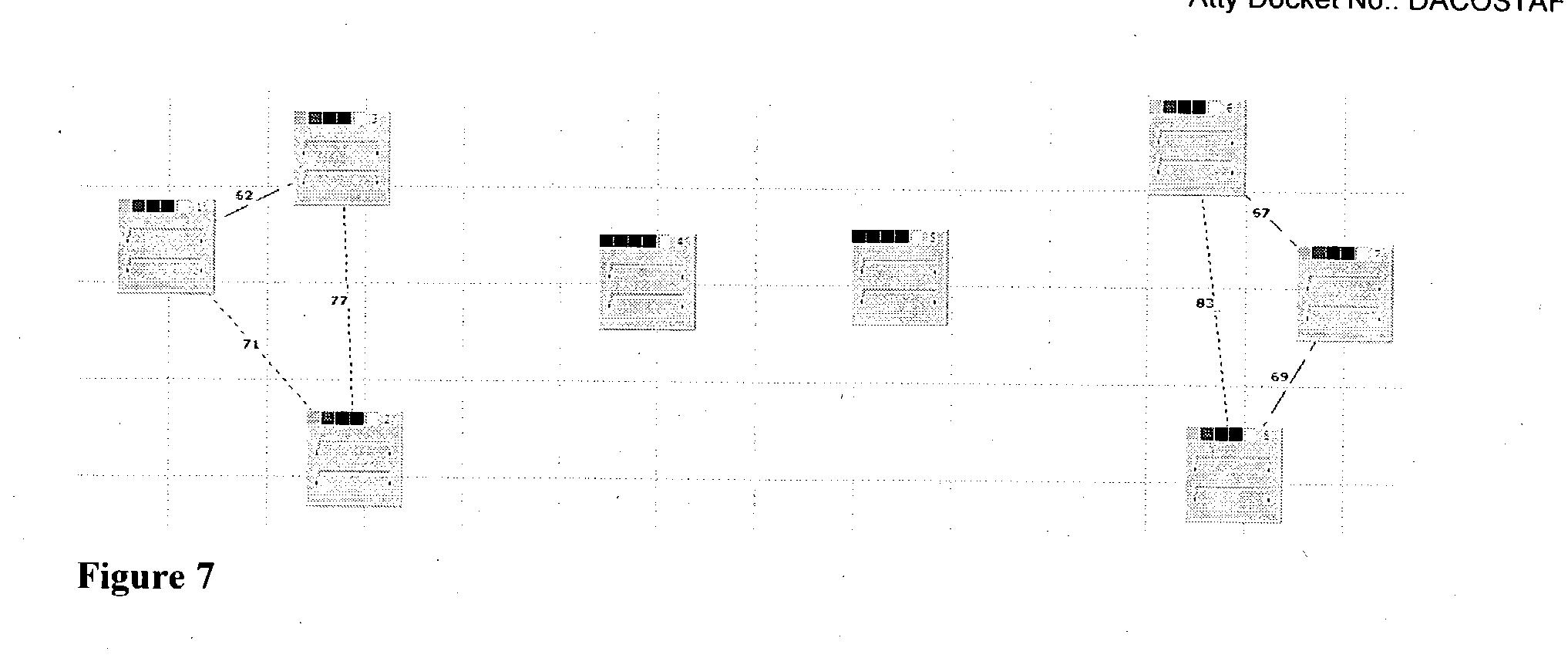 Figure US20040090943A1-20040513-P00006