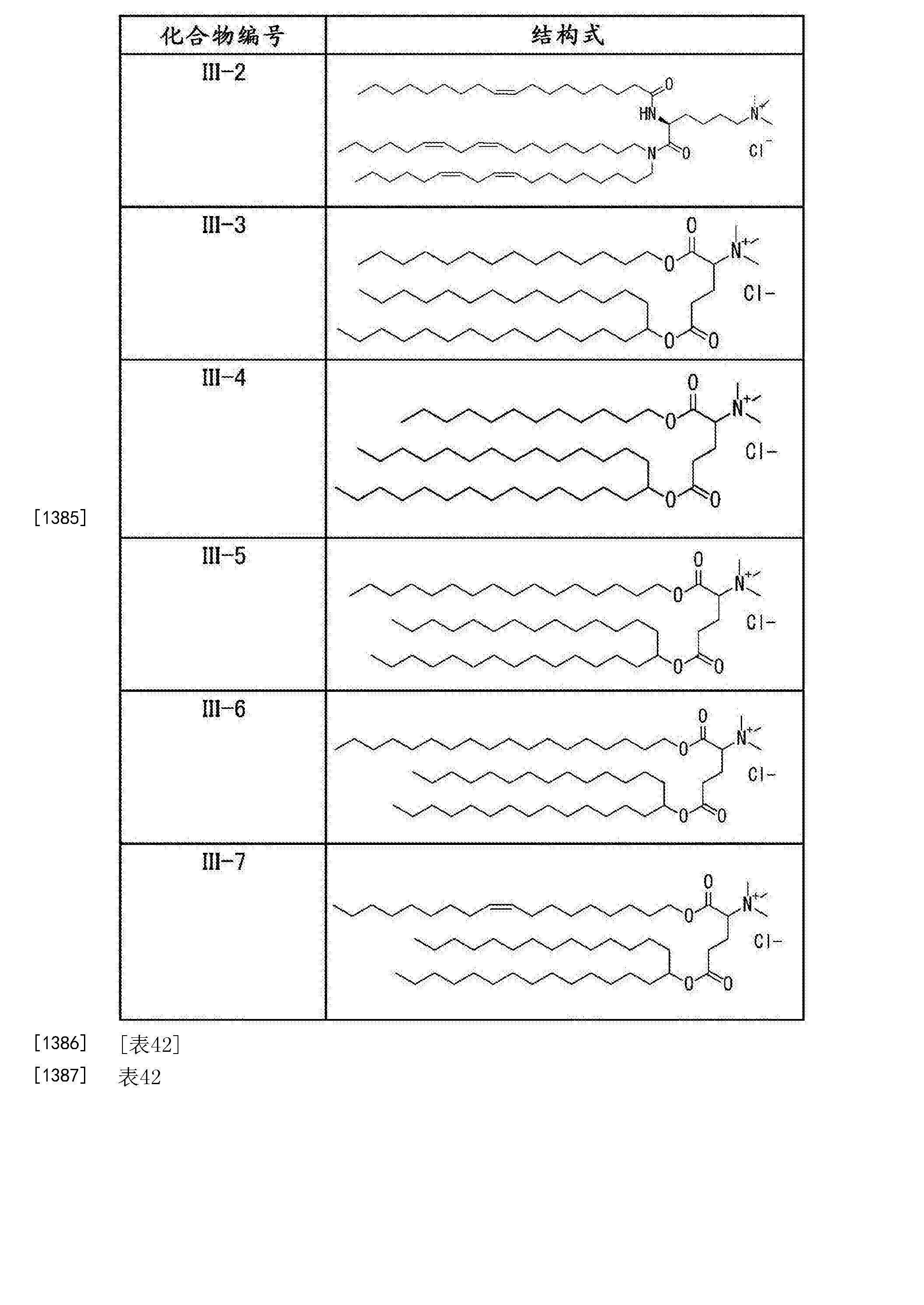 Figure CN107427531AD01631