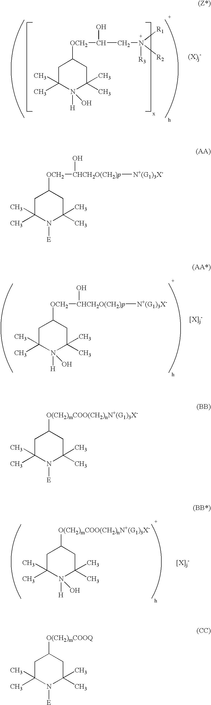 Figure US20040074417A1-20040422-C00011