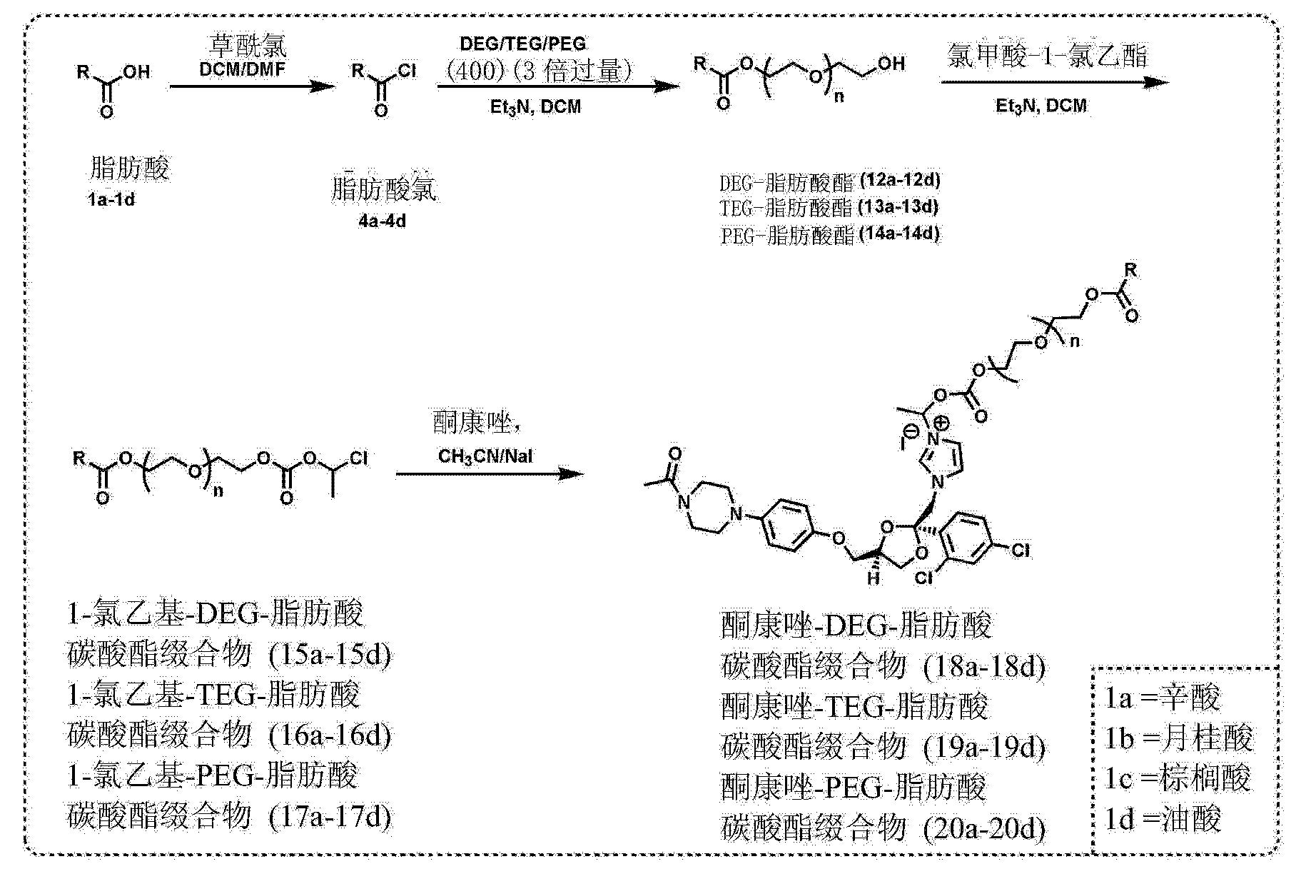 Figure CN103857440AD00721