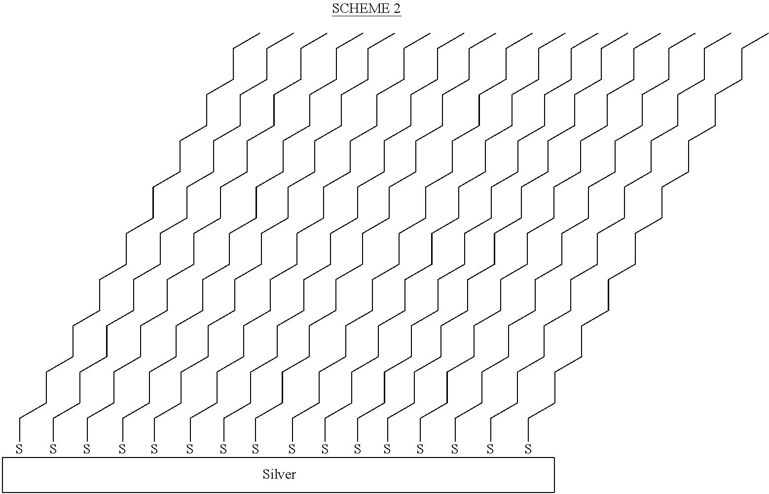 Figure US08618531-20131231-C00002