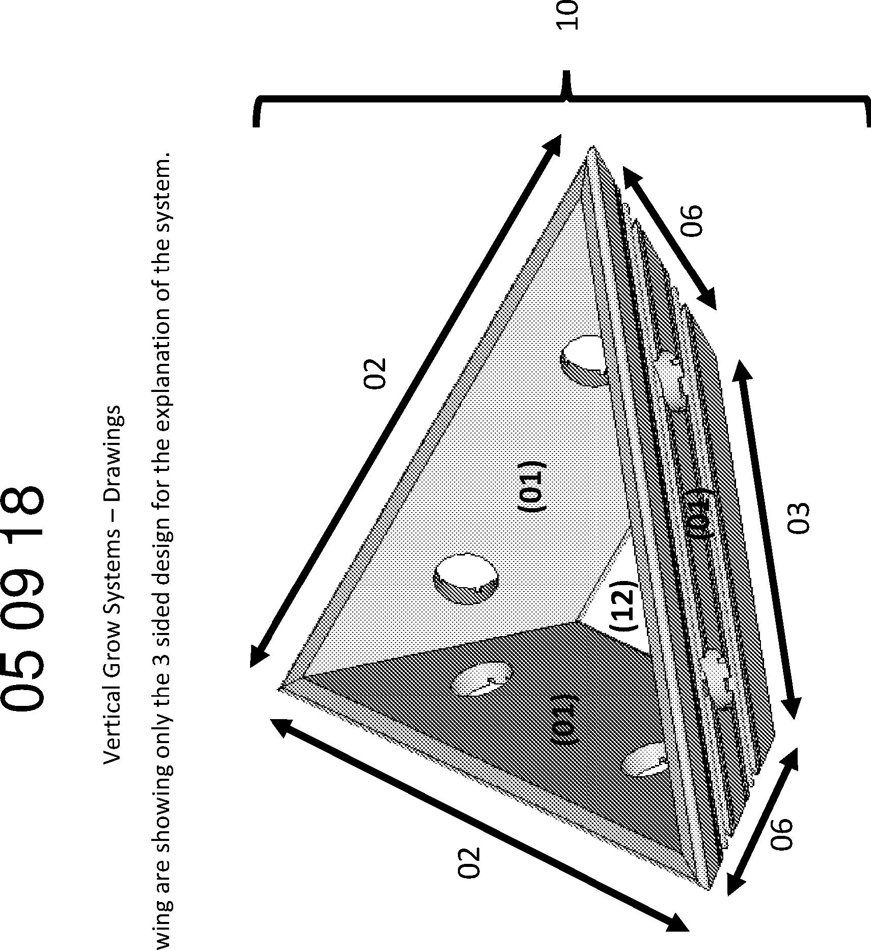 Figure GB2561803A_D0002