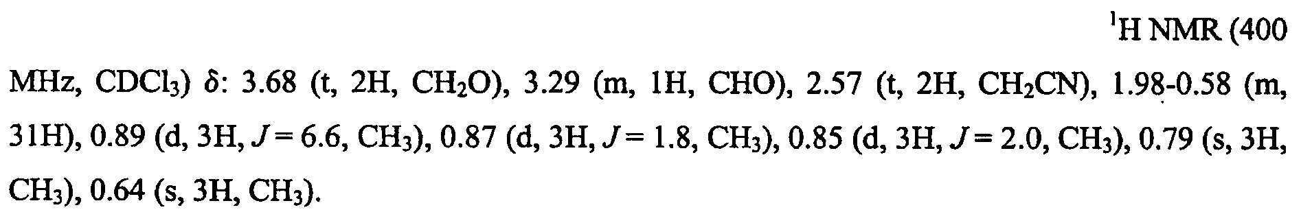 Figure 112010030712312-pct00083