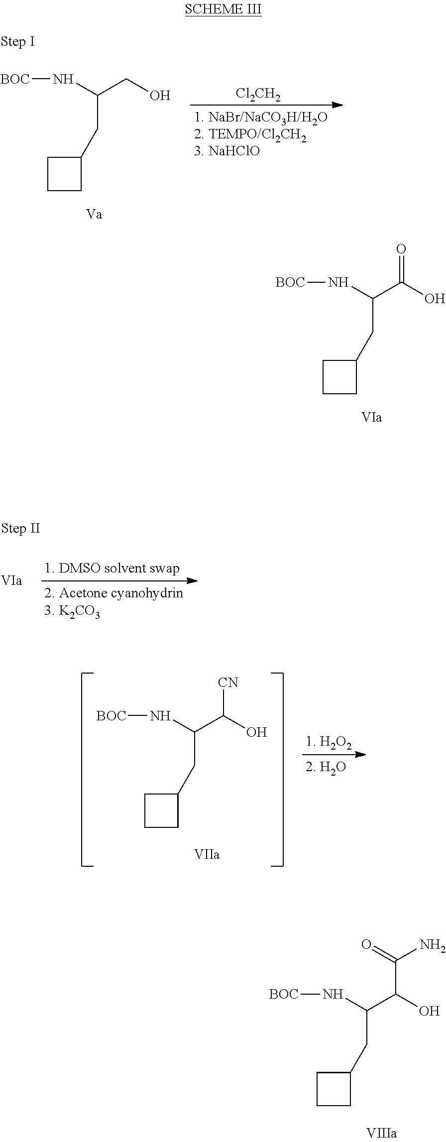 Figure US20110034705A1-20110210-C00015