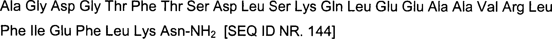 Figure 01200002