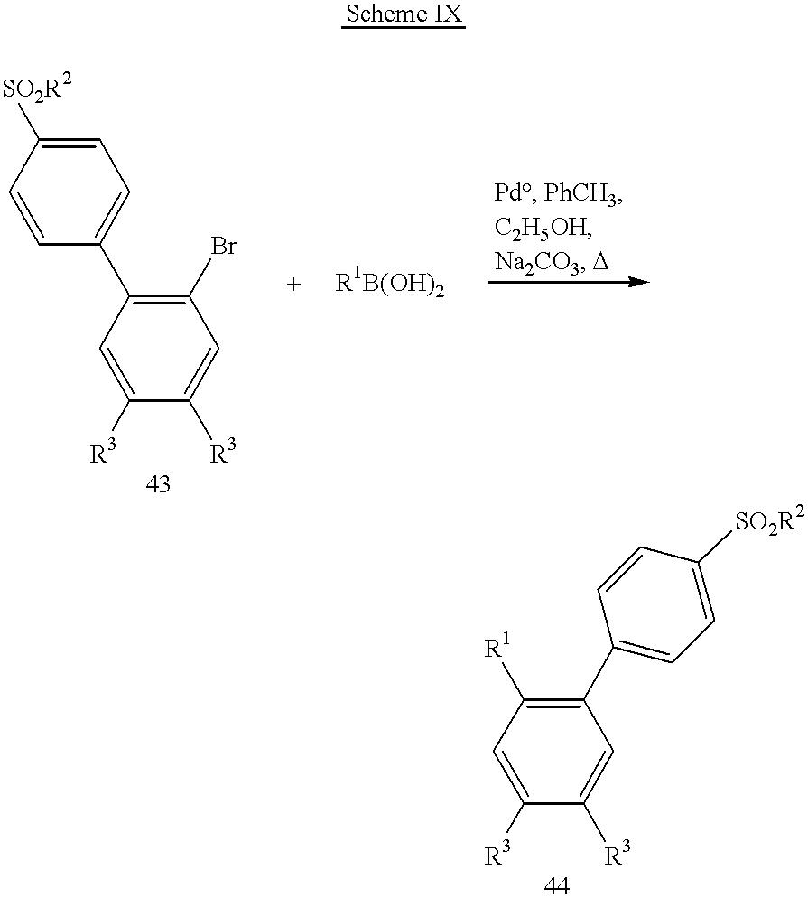 Figure US06376528-20020423-C00010
