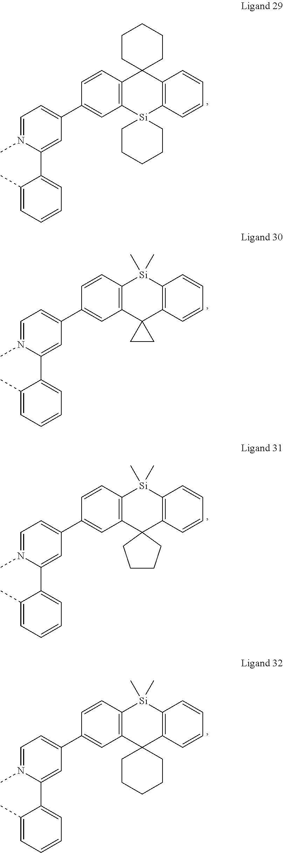 Figure US20180130962A1-20180510-C00037