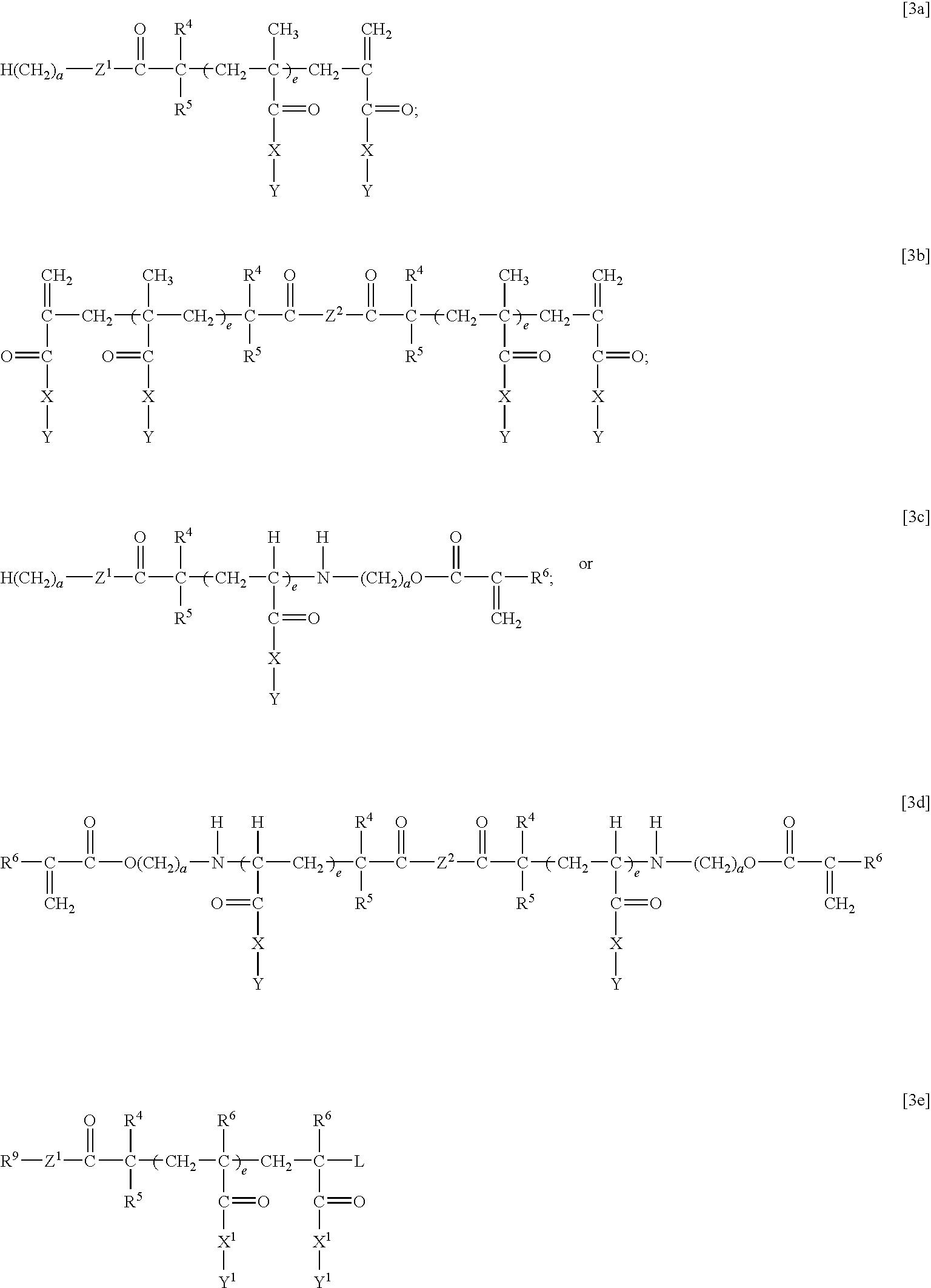 Figure US07799845-20100921-C00004