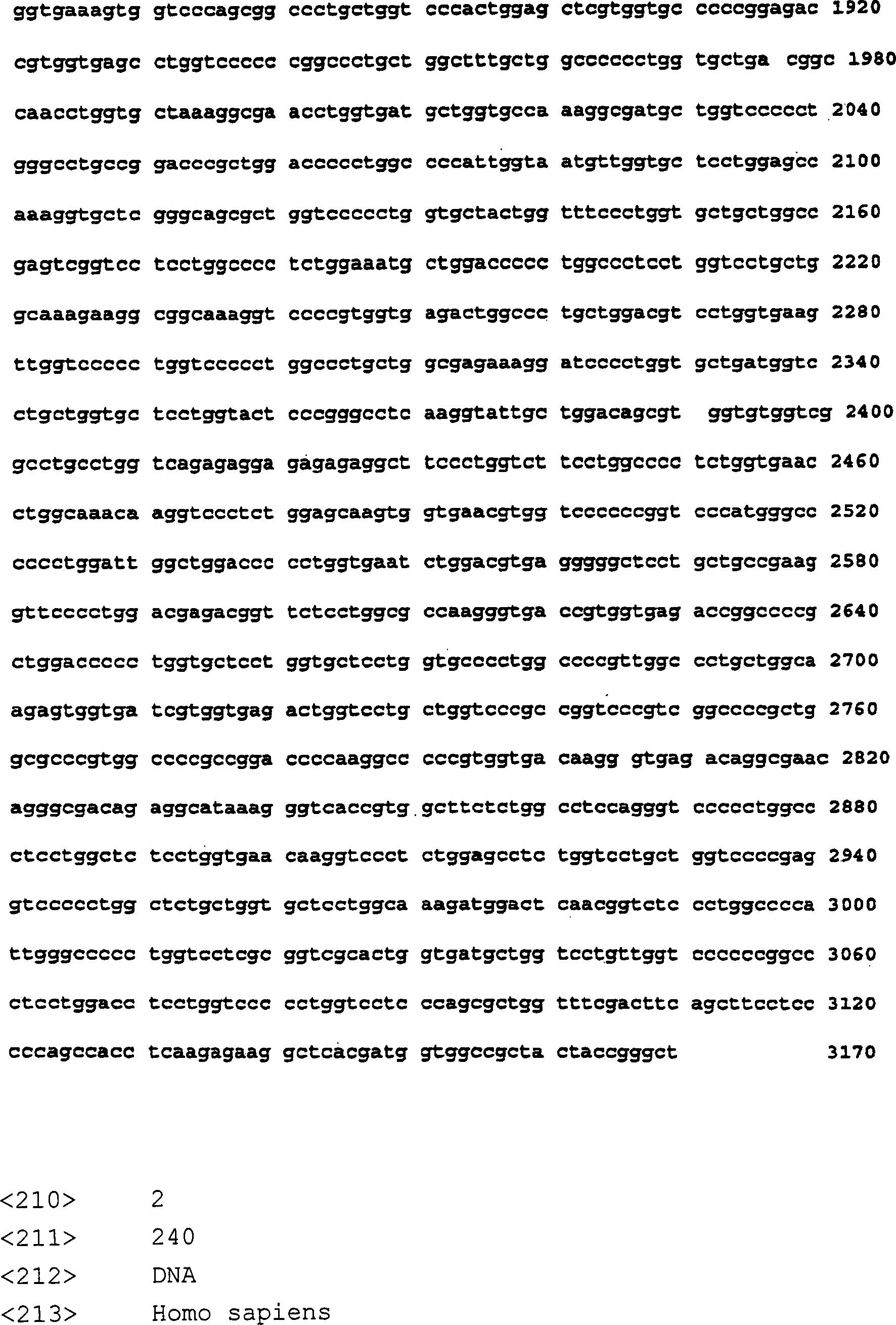 Figure 02330001