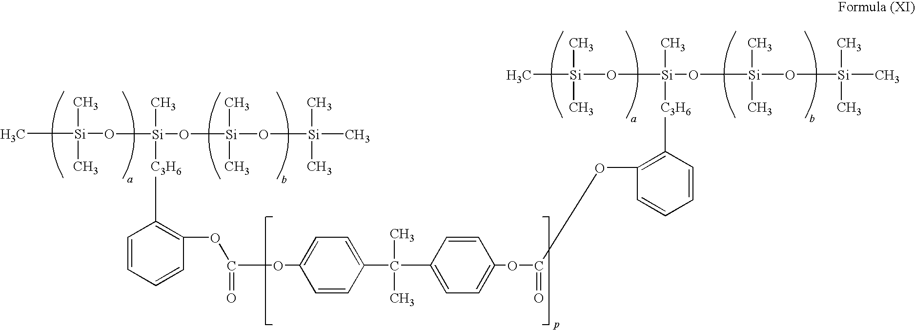 Figure US08026028-20110927-C00029