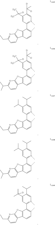 Figure US20160049599A1-20160218-C00479