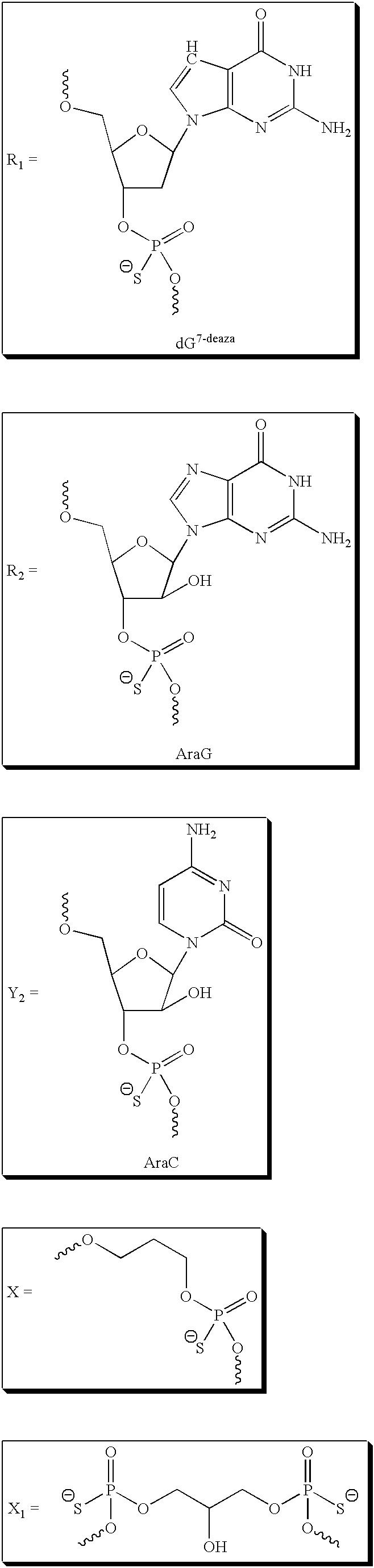 Figure US07812000-20101012-C00038