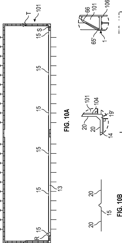 Figure GB2554862A_D0033