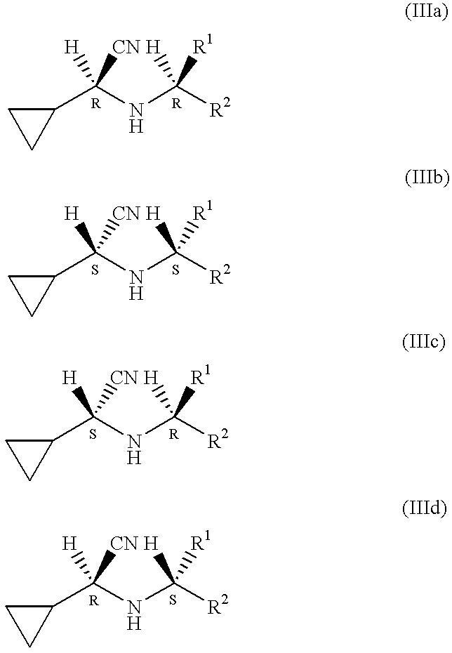 Figure US06191306-20010220-C00009