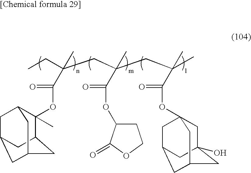 Figure US20080032202A1-20080207-C00029