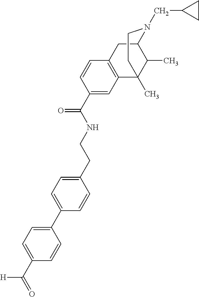 Figure US08957085-20150217-C00035
