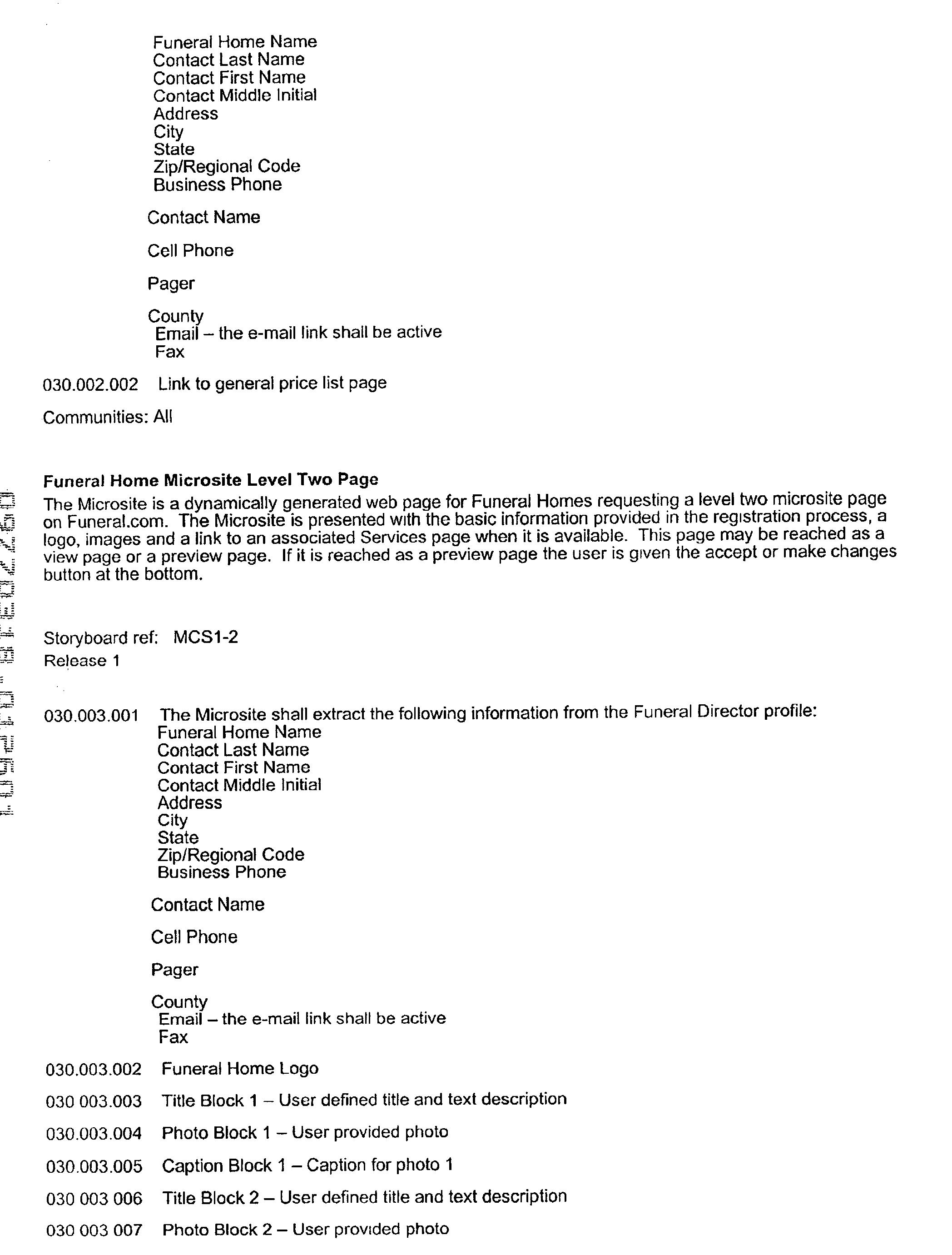 Figure US20030014266A1-20030116-P00019