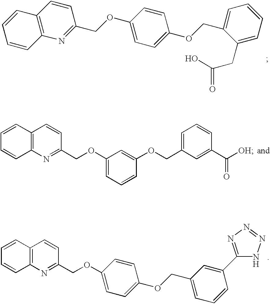Figure US20030220373A1-20031127-C00075