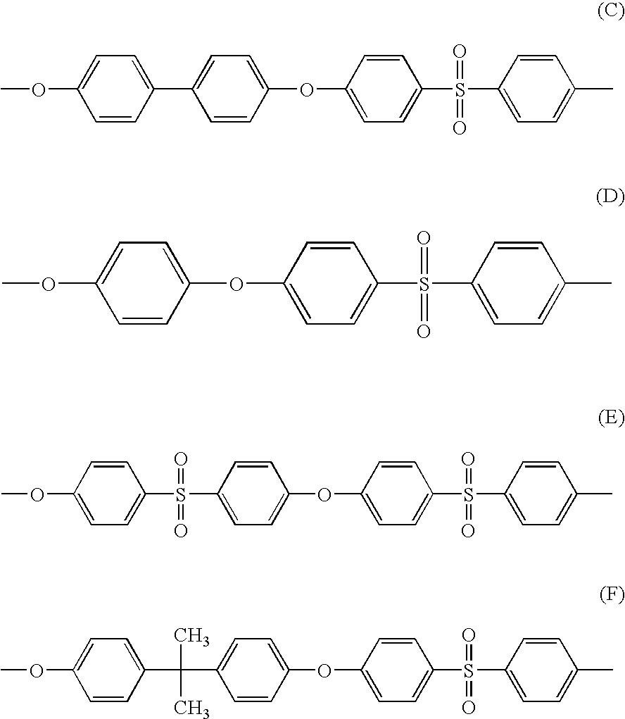 Figure US20100273957A1-20101028-C00030