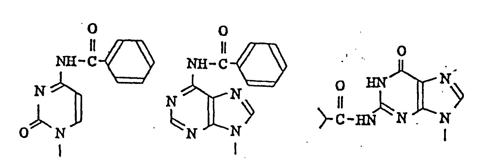 Figure 00160001