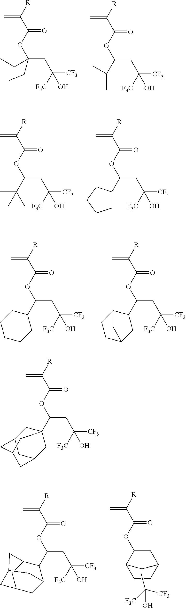Figure US09040223-20150526-C00045