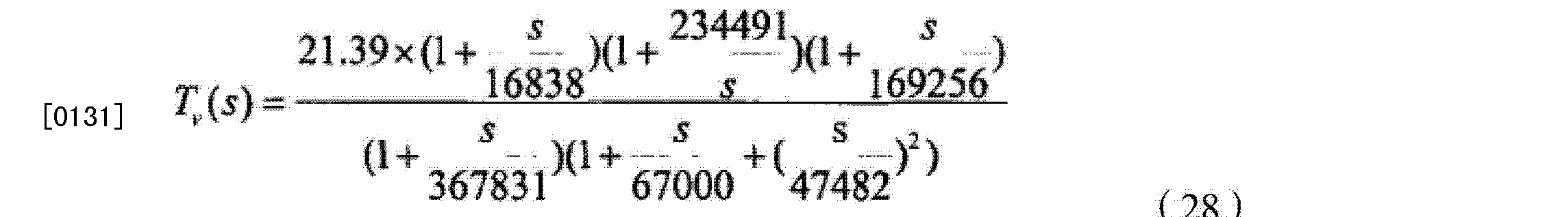 Figure CN102905434AD00105