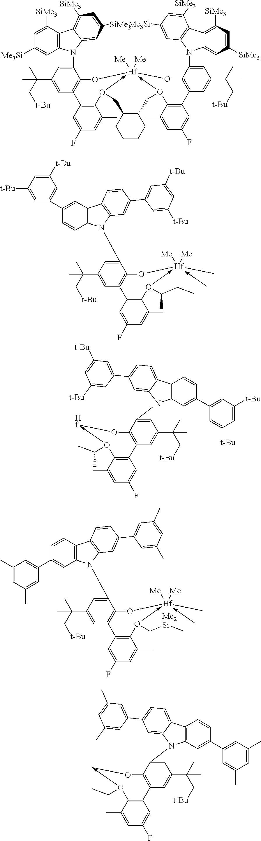 Figure US09527941-20161227-C00074