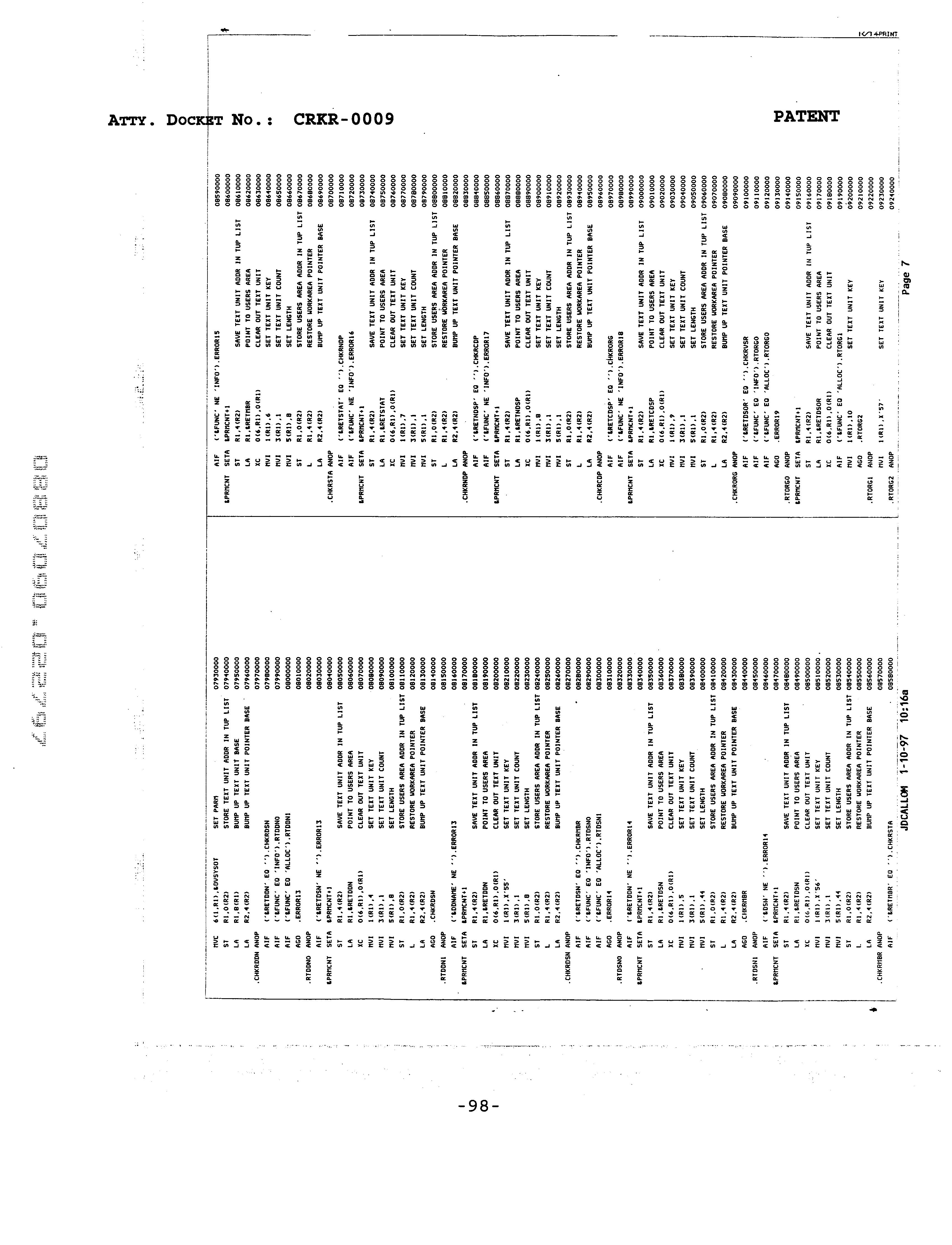 Figure US06301379-20011009-P00056