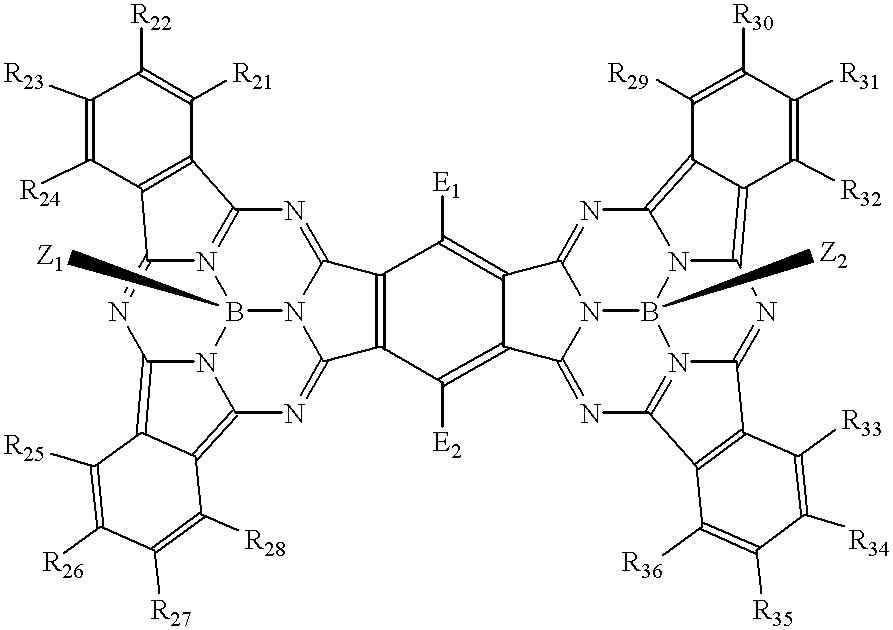 Figure US06368395-20020409-C00026