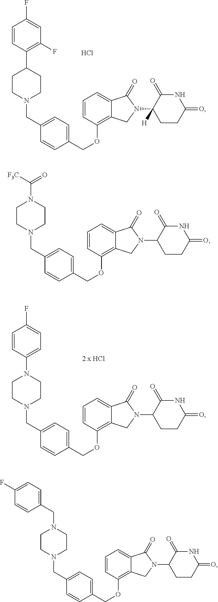 Figure US09587281-20170307-C00094