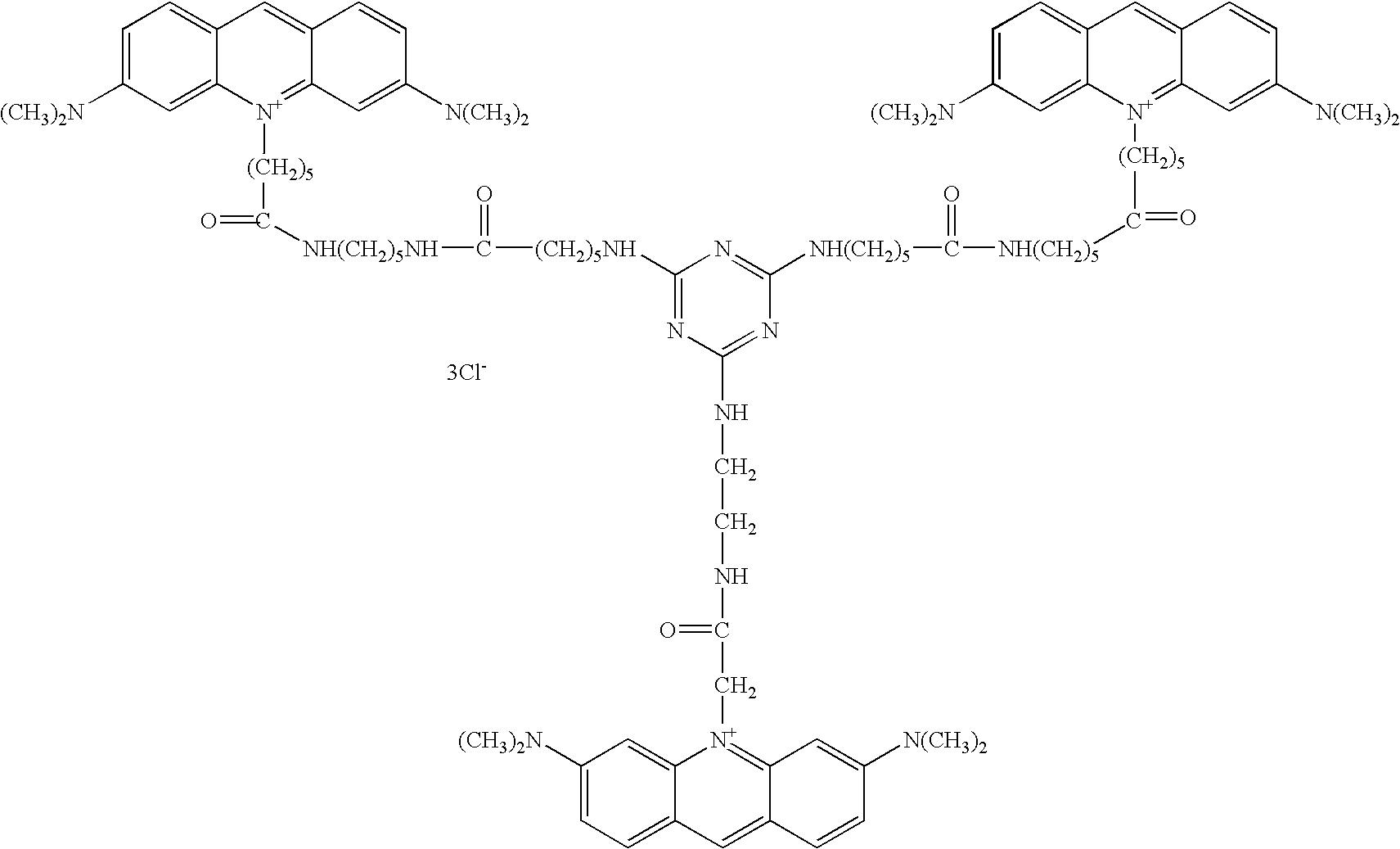 Figure US20060211028A1-20060921-C00068