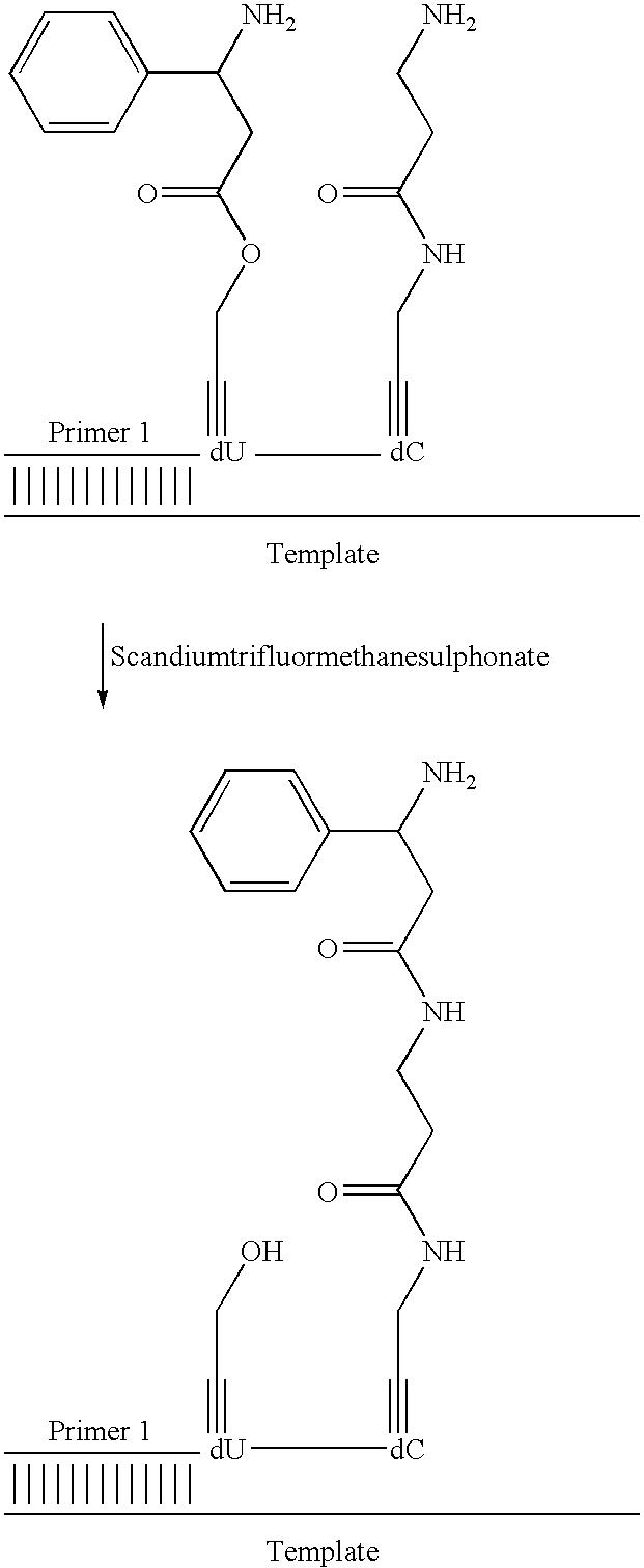 Figure US08932992-20150113-C00096