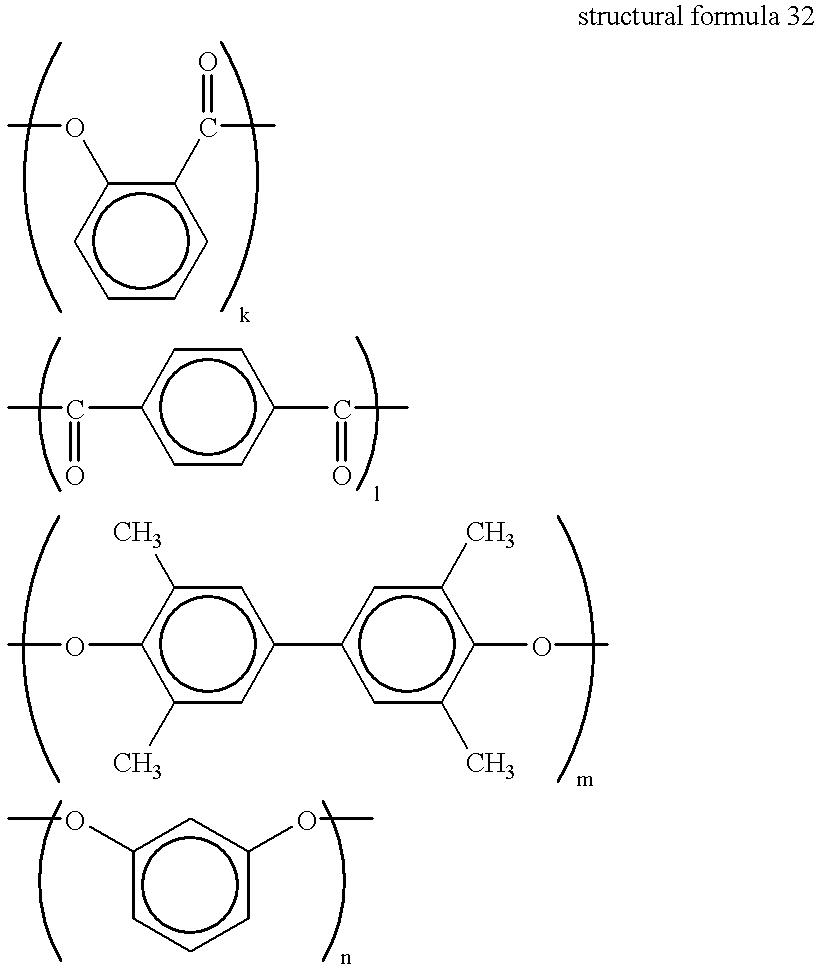 Figure US06261649-20010717-C00038