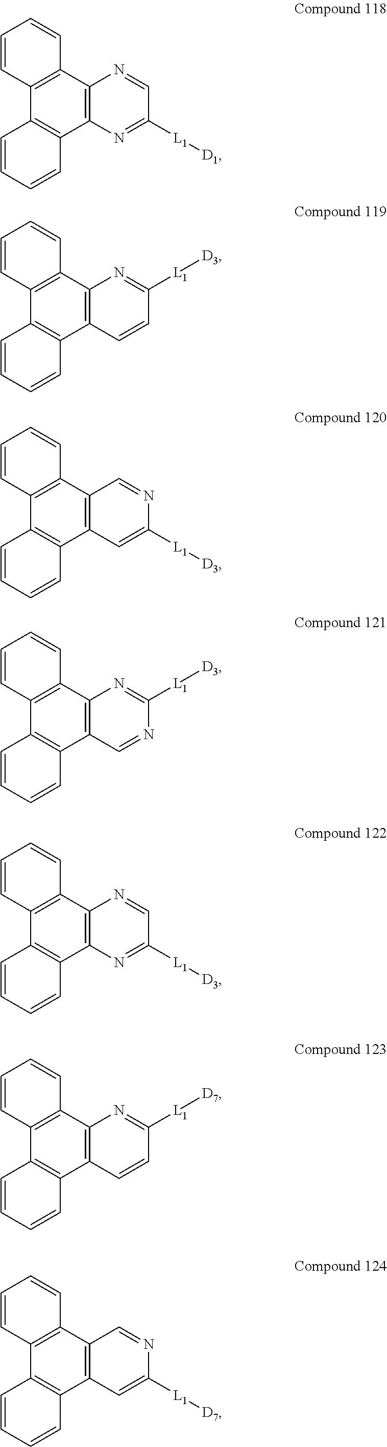 Figure US09537106-20170103-C00602